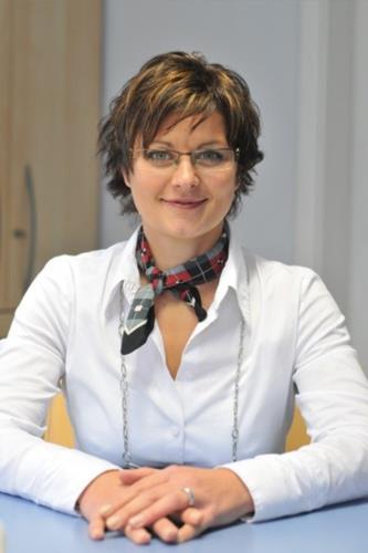 Allianz Generalvertretung Willi Stöckl Inh. Petra Lugauer - Bild 2