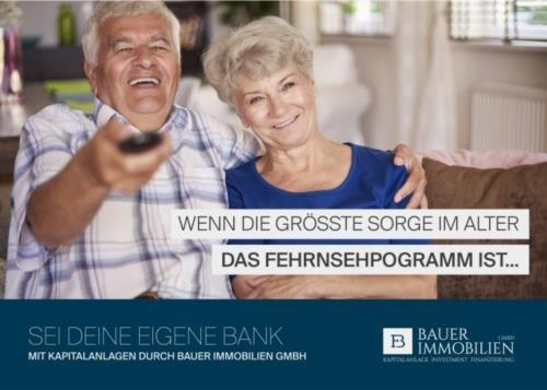 Bauer Immobilien GmbH - Bild 2