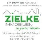 Logo Zielke Immobilien