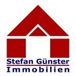 Logo Stefan Günster Immobilien Dipl.-ÖK. Stefan Günster
