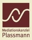 Logo Mediationskanzlei  Plassmann