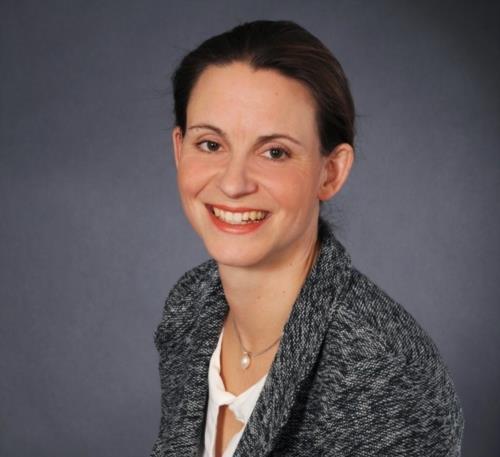 Kristina Kempen Steuerberaterin - Bild 1