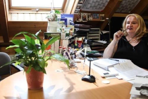 Financial Architects AG Waltraud Schneider - Bild 3