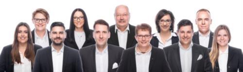 compexx Finanz Direktion Wasserburg - Bild 1