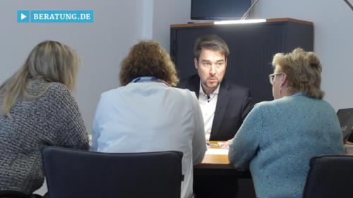 Filmreportage zu Juka Immobilien GmbH