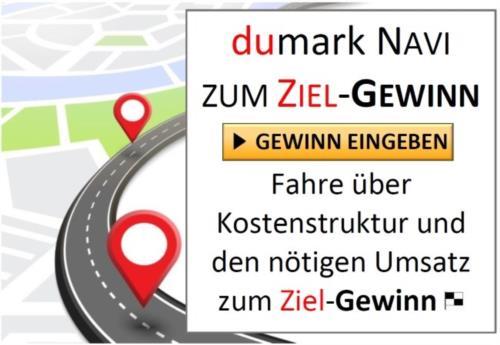 dumark Marketing - Bild 3