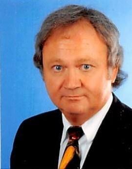 Rechtsanwalt Thomas Stein - Bild 2
