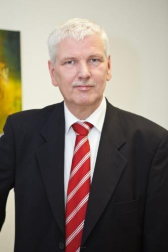 ERGO  Werner Streiter  Geschäftsstelle der ERGO Beratung und Vertrieb AG - Bild 1