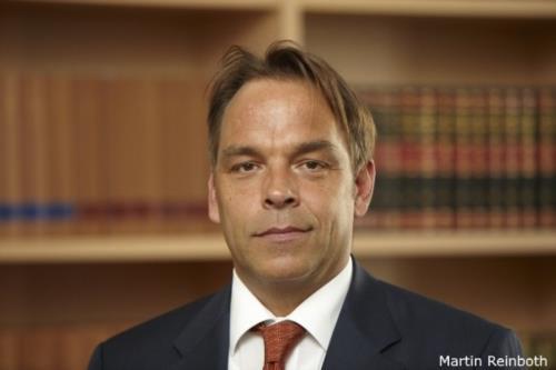 Meinecke & Meinecke Rechtsanwälte Fachanwälte für Medizinrecht - Bild 3