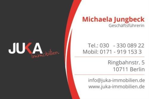 Juka Immobilien GmbH - Bild 2