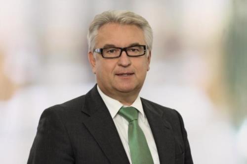 Hans Dieter Stelzer Consult GmbH - Bild 1