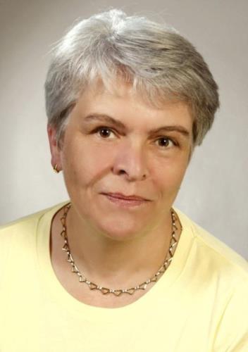 Rechtsanwältin und Notarin  Elisabeth Korte-Hirschfeld - Bild 1