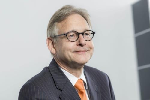 Rechtsanwälte Bierling & Zuberer - Bild 1