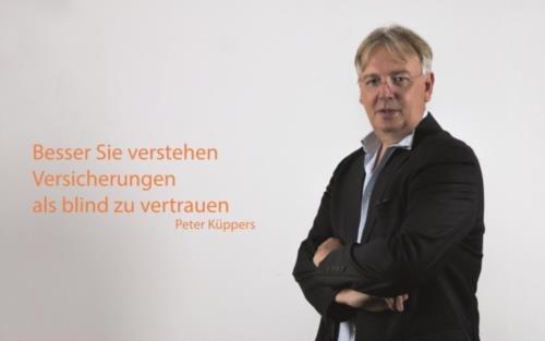 Küppers Versicherungsmakler GmbH - Bild 3
