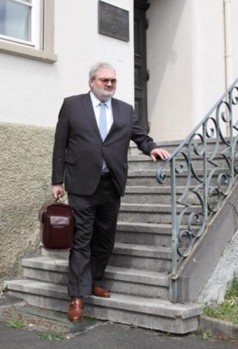 Ralf Rohm  Finanzcoach - Bild 3