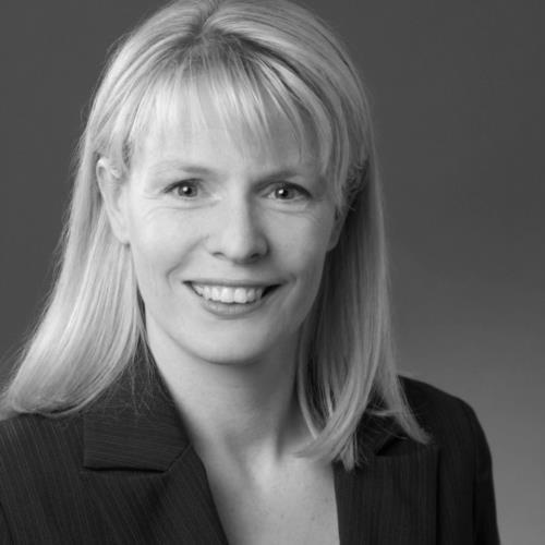 Dr. Verena Reimann Selbstständige Immobilienberaterin  für die VON POLL IMMOBILIEN Geschäftsstelle Neuss - Bild 1