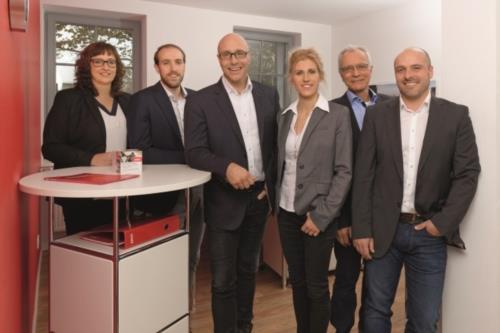 Habenicht - Assekuranz  Subdirektion der ERGO Beratung und Vertrieb AG  Inhaber Ralf Habenicht - Bild 1