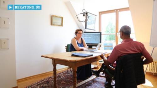 Filmreportage zu Management Alliance GmbH