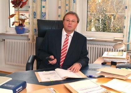 Dr. Hofer & Hofer  Rechtsanwälte - Bild 1