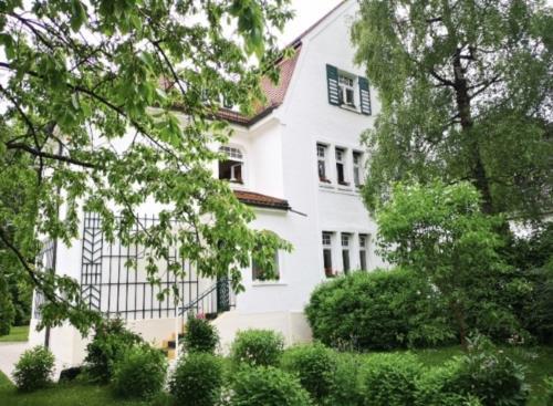 RitterHerz Immobilien  Suzana Ritter - Bild 1