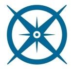 Logo Finanzagentur Dresden  Christian Fischer