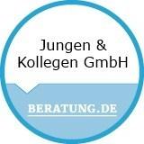 Logo Jungen & Kollegen GmbH