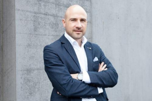 Finanzagentur Dresden GmbH - Bild 1