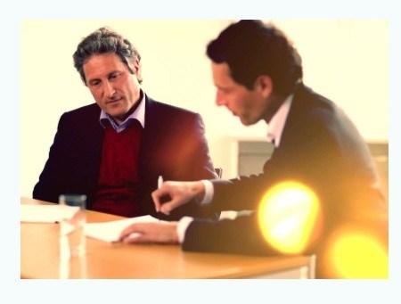 wobi Invest GmbH Andreas Ogger - Bild 3