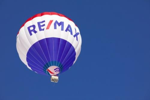 RE/MAX Homecenter - Bild 1