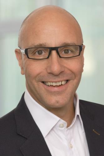 Habenicht - Assekuranz  Subdirektion der ERGO Beratung und Vertrieb AG  Inhaber Ralf Habenicht - Bild 3