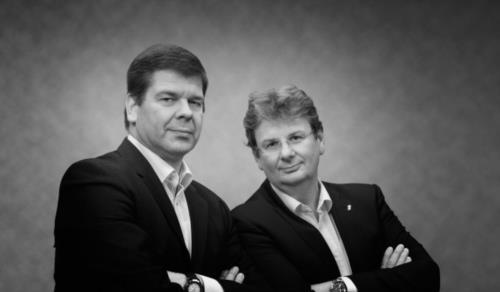WSR STEUERBERATUNG  Stephan & Hörbelt PartG mbB - Bild 3