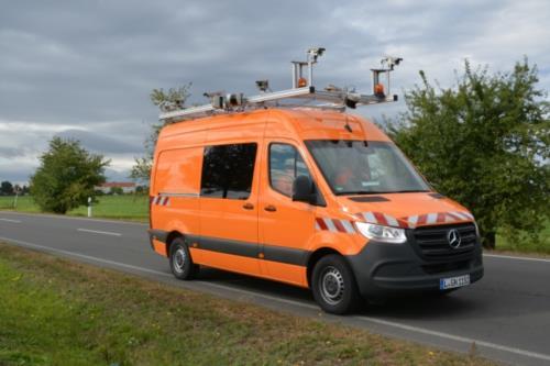 GEO Net solution GmbH - Bild 1