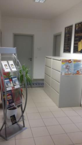Competence GmbH - Bild 3