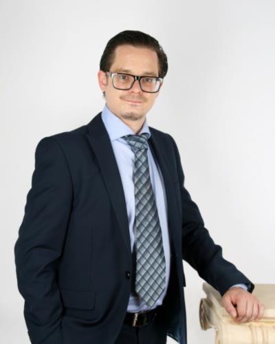 Patrick Held Sachverständiger Finanzdienste & Unternehmensberatung - Bild 2