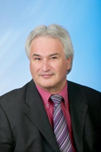Ewald Madl  Finanzierungen-Immobilien-Versicherungen - Bild 3