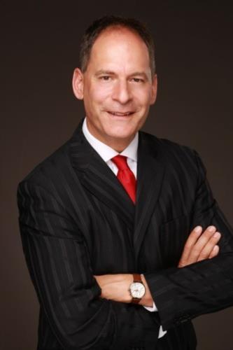MPH Legal Services Bankrecht bundesweit. - Bild 1