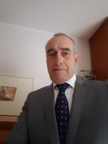 Rechtsanwalt Detlef Kunath - Bild 1