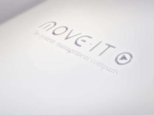 MoveIT Solutions GmbH - Bild 1