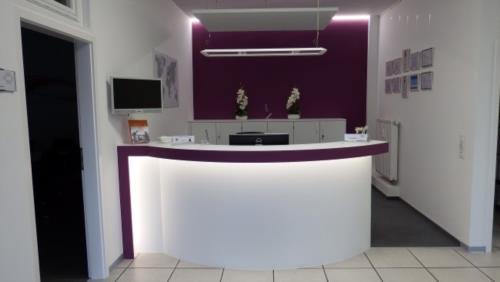 RAISCH GmbH & Co. KG - Bild 3