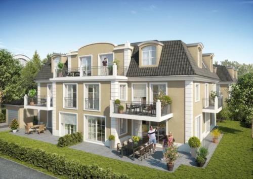 Hohlfeld Immobilien e.K. - Bild 3