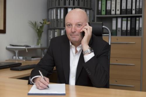 CONSTRUCTA  Versicherungsvermittlung GmbH - Bild 2
