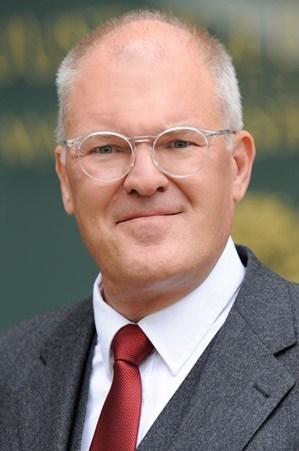 Rechtsanwalt  Dr. Johannes Mauder - Bild 2