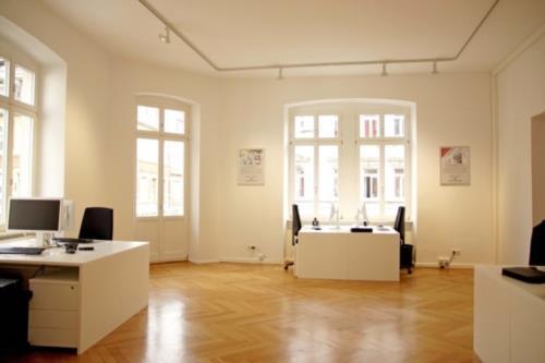 Engel & Völkers Heidelberg - Bild 2