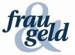 Logo frau & geld Helma Sick Finanzdienstleistungen für Frauen GmbH & Co. KG