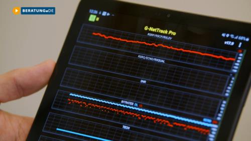 Filmreportage zu IK-T GmbH Innovative Kommunikations-Technologien