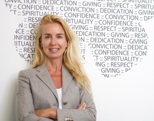 Coaching Angela Barzen - Bild 1