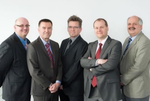 RKW Hessen GmbH - Bild 1