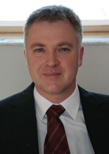 Anwaltskanzlei Andreas Zoller - Bild 2