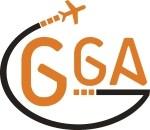 Logo GGA Gesellschaft für Gefahrgut- und Arbeitsschutzberatung mbH