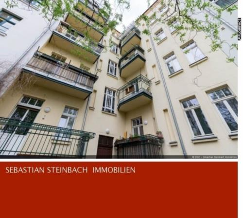 Sebastian Steinbach  Immobilien - Bild 2